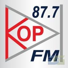 Кор FM