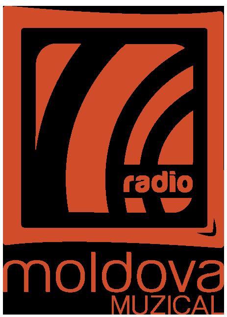 Moldova Muzical
