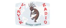 VikVik Radio