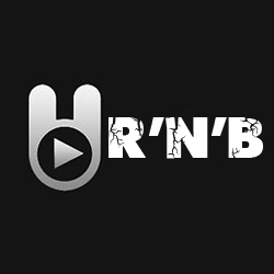 Зайцев FM RnB