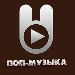 Зайцев FM Pop