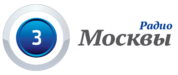 Радио Москвы